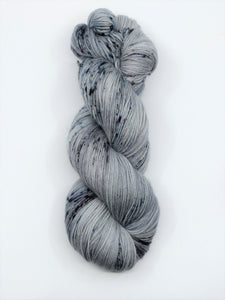 HARBOR SEAL- Merino Twist