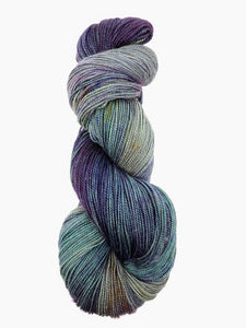 EMERALD POOL KIT - Classic Sock (old stock)