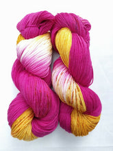 MASQUERADE KIT - Silky Merino (old stock)