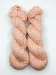ISLAND DAWN- Natural Dye, Humble Twist