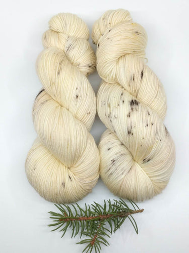 MOJAVE TRAILS- Merino Twist