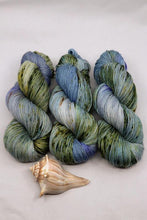 LONE CYPRESS - Merino Twist