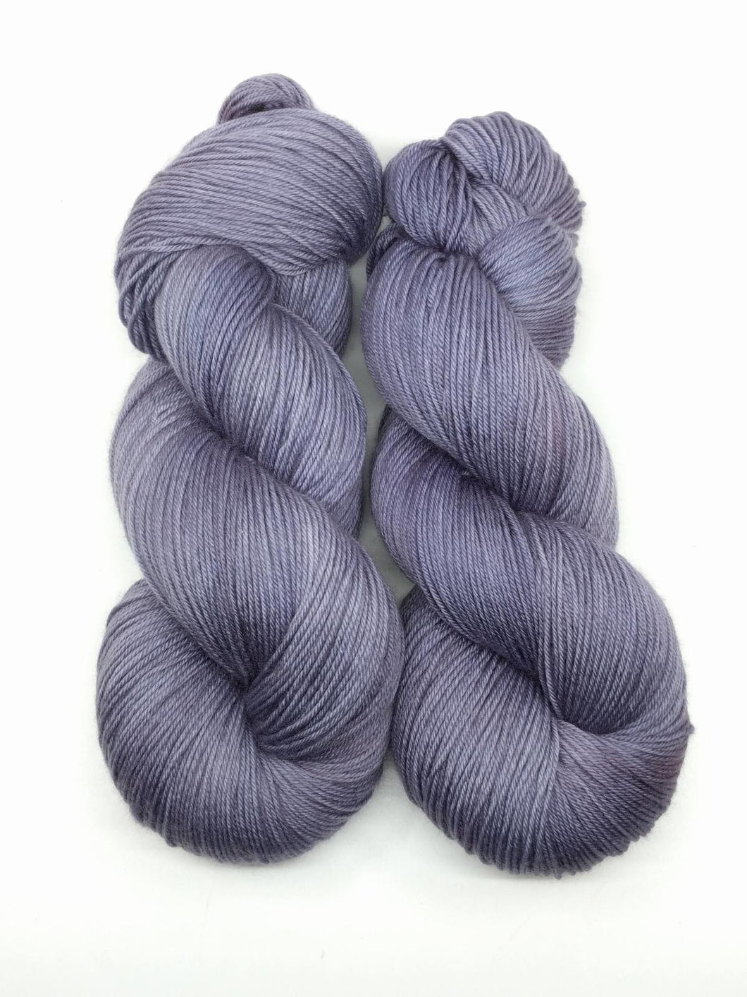 MOUNTAIN SHADOW - Merino Twist
