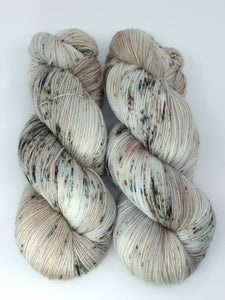 NEST- Merino Twist