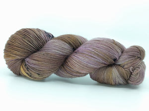 OAK BARREL- Merino Twist