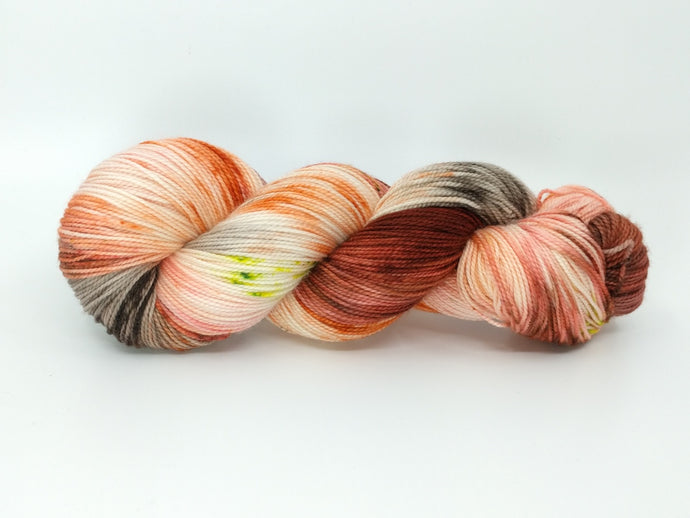 ORCHARD BAY- Sierra Sock