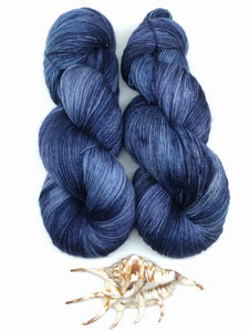 Channel Islands DEEP PACIFIC- Merino Twist