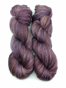 PURPLE RIDGE- Grand Merino