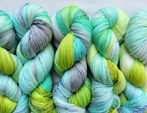 REEF- Merino Twist