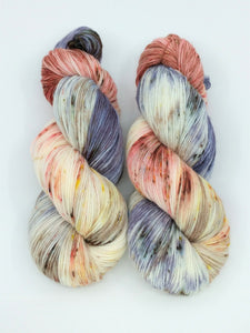 ROCKY MOUNTAIN- Merino Twist
