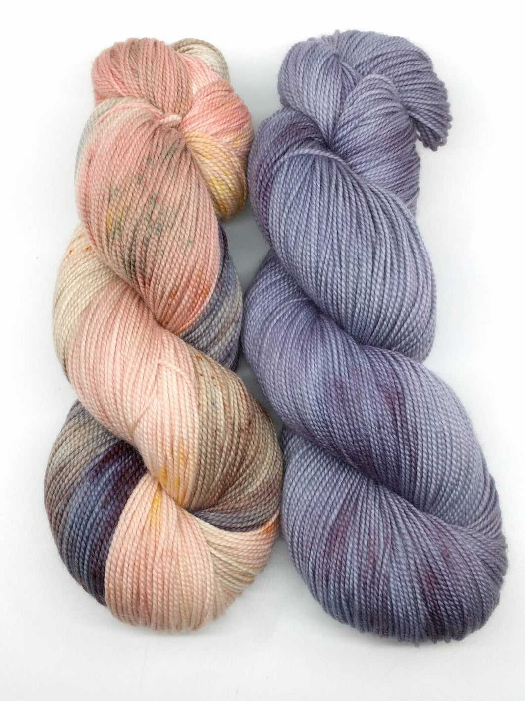 ROCKY MOUNTAIN- 2 skein set