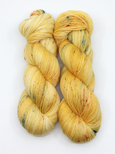 GOLDEN PACIFIC- Silky Merino