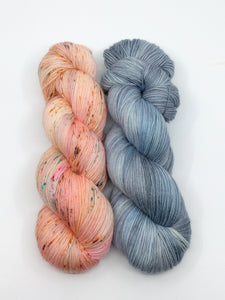 MARINE LAYER- Merino Twist