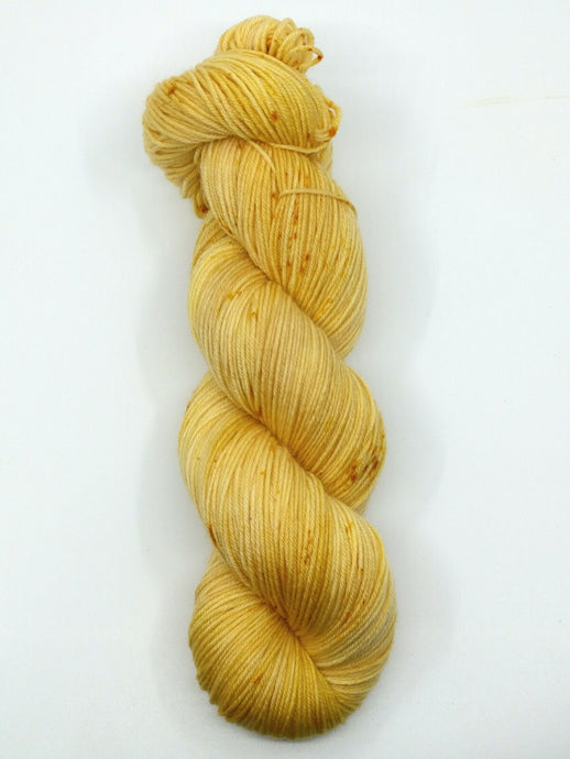WILD HONEY- Merino Twist
