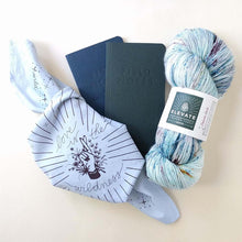 LOVE WILDNESS- gift set