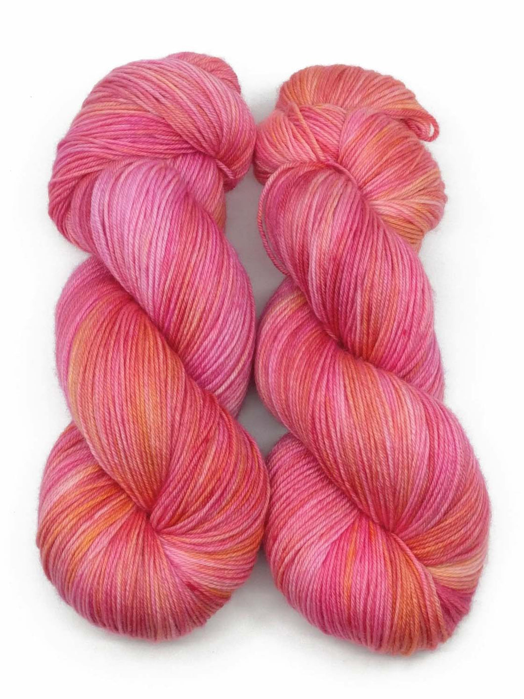 ITALIAN WILDFLOWER- Merino Twist