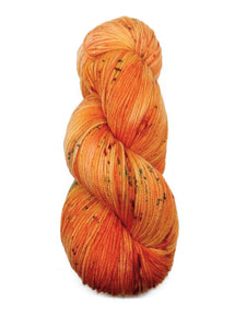 MONARCH BUTTERFLIES- Cash Merino