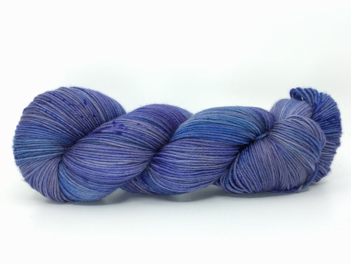 MOONLIT COVE- Merino Twist