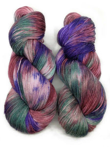 SPLENDID- Merino Twist