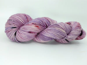 VIOLET SUNRISE- Grand Merino
