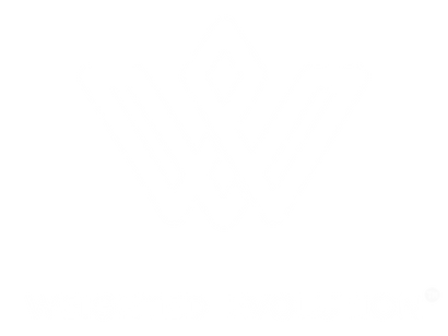 Weighted Evolution
