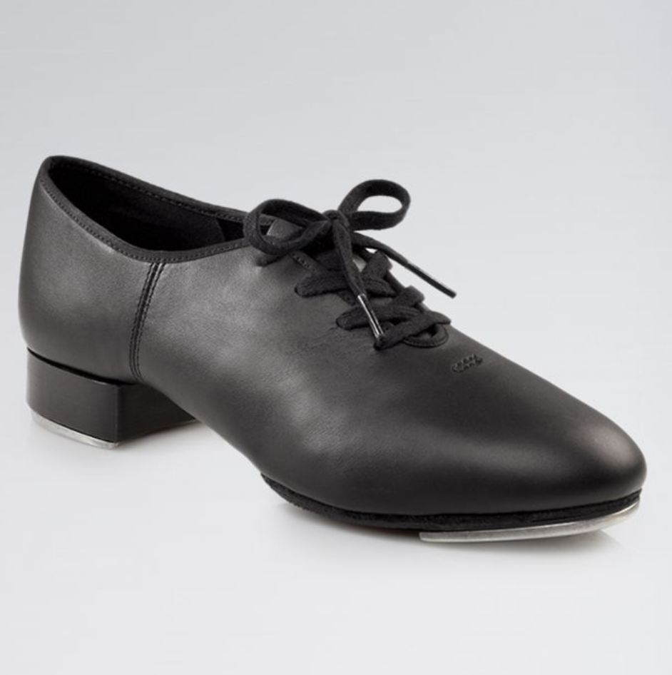 Capezio Split Sole Tap Shoe