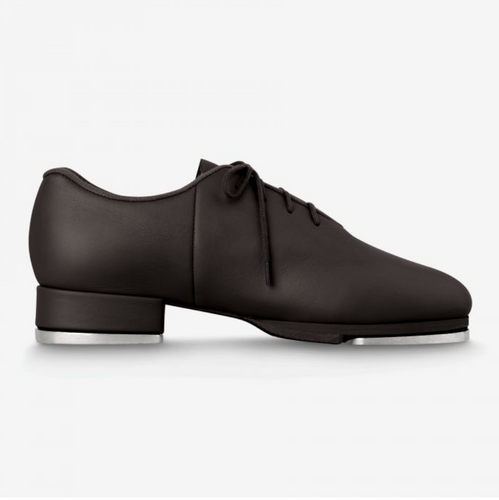 Bloch Sync Leather Tap Shoes