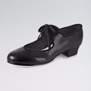 Bloch Timestep Low Heel Tap Shoes