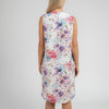 Jump - Sherbet Poppy print dress - Multi