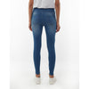 Elm Lifestyle - Lenny jeggings - Blue