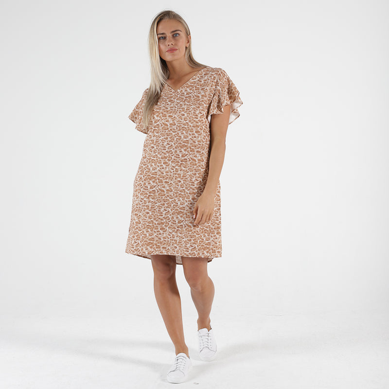 Betty Basics - Sasha dress - Amazon