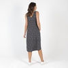 Betty Basics - Oman dress - Geo