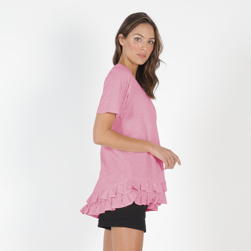 Betty Basics - Sorrento tee - Ballet