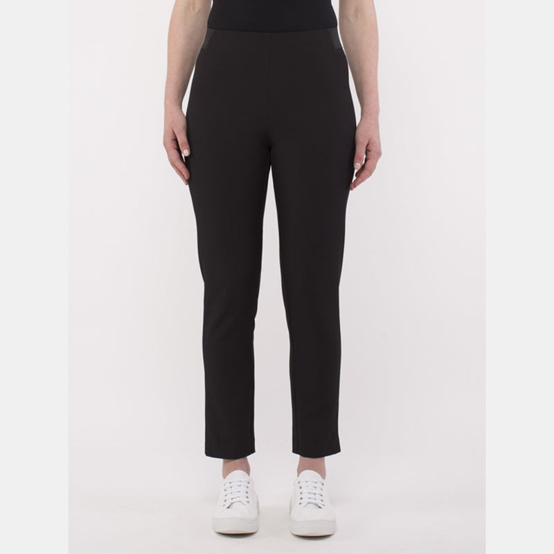 Ping Pong - Everyday pant - Black