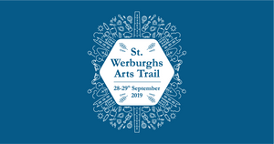 St Werburghs Art Trail