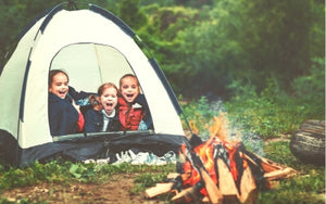 Camping And Backpacking Bundles Making Camping Gear Rental Easy Explore54