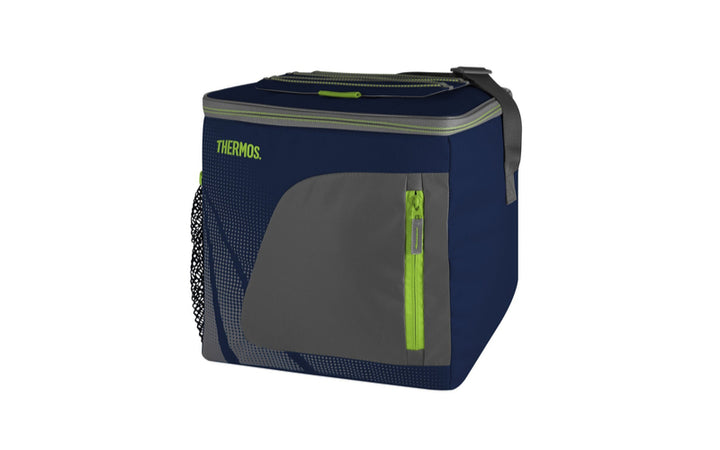 30L Coolbag (Rental for Energia24)