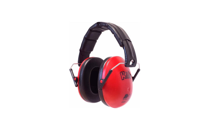 Ear Defenders (Purchase)