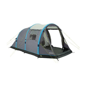 Camping - Couples Comfy Bundle