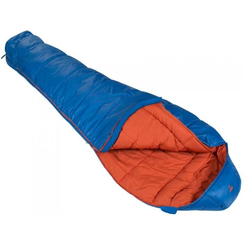 Childs sleeping bag