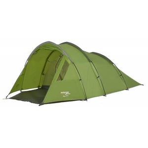 Camping - Family Essentials Bundle