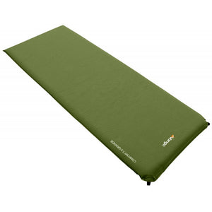 7.5cm Self Infating Mattress