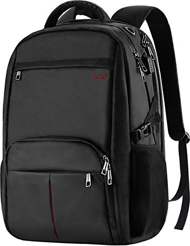 f6803e9f7e Large Laptop Backpack