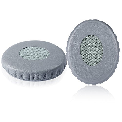 Jarmor Replacement Cushion Earpads Kit For Bose On Ear Oe2 Oe2i Soundtrue