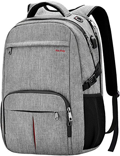 ... Large Laptop Backpack 22f1093a6cfc9