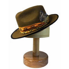 Load image into Gallery viewer, Camden Street X Fedora Whiskey C