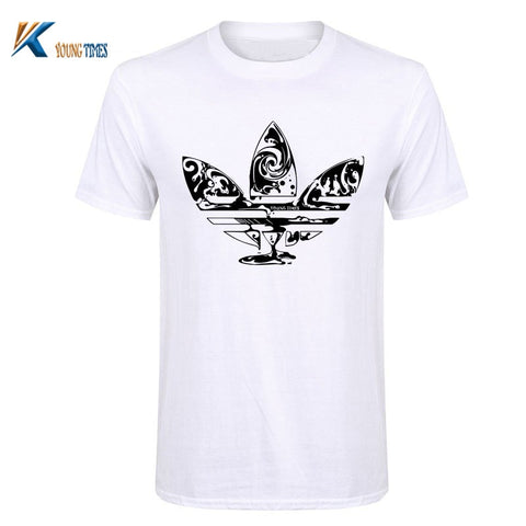 21823cb5cead5 King Queen Couples T Shirt Crown Printing Couple Casual O-neck Lovers Tee  Shirt