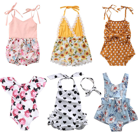 2012924c7f8 ... Infant Children Clothes Kid Clothing.  8.99. 2017 Autumn Winter Baby  Rompers Bear style baby coral fleece Hoodies Jumpsuit baby girls boys romper