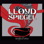 Tangled Brew (2010) - Physical CD