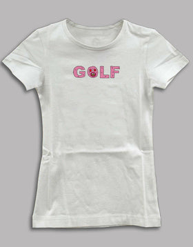 2b616e45ada9de ... Tyler The Creator Golf Earl Odd Future Cherry Bomb Wolf Gang Ofwgkta Of  Women S T Shirt